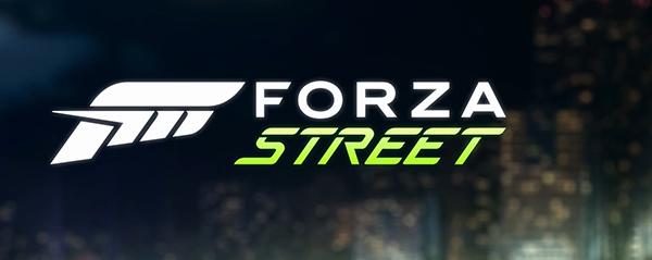 Forza Street -  (8)