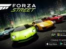 Forza Street -  (9)