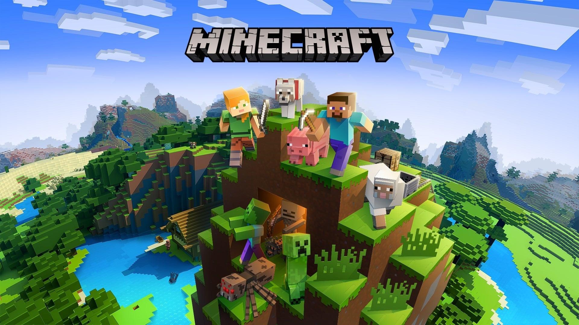 Minecraft 2022 (1)