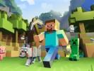 Minecraft 2022 (2)