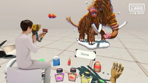 Nintendo Labo - Toy-Con 04_ VR Kit (16)