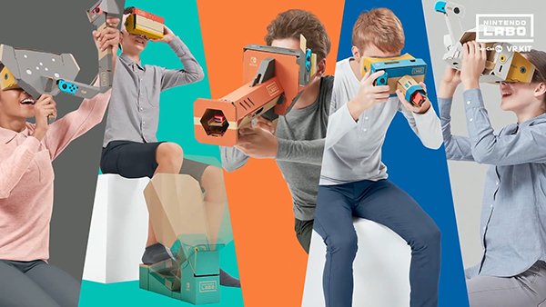 Nintendo Labo - Toy-Con 04_ VR Kit (5)