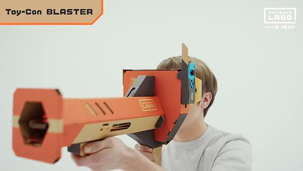 Nintendo Labo - Toy-Con 04_ VR Kit (6)