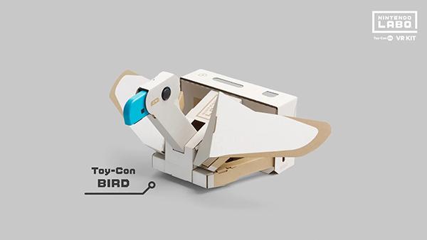 Nintendo Labo - Toy-Con 04_ VR Kit (7)