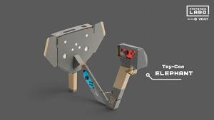 Nintendo Labo - Toy-Con 04_ VR Kit (8)