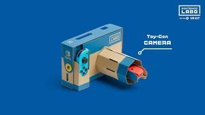 Nintendo Labo - Toy-Con 04_ VR Kit (9)
