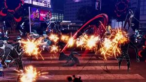 Persona 5 Scramble The Phantom Strikers.mp4_snapshot_00.28_[2019.04.29_13.25.22]