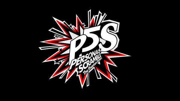 Persona 5 Scramble The Phantom Strikers.mp4_snapshot_00.53_[2019.04.29_13.26.24]