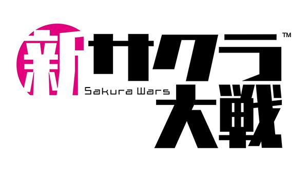 Project-Sakura (12)