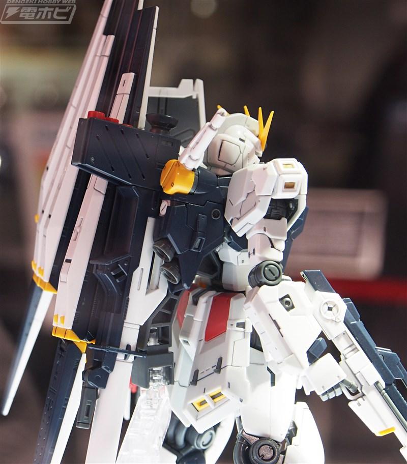 RG  1144 RX-93 nu Gundam  (10)