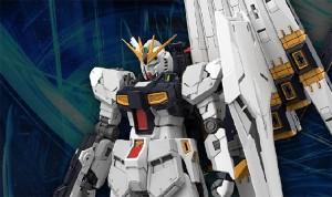 RG Nu Gundam Update (10)
