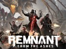Remnant-From-the-Ashes_2018_07-12-18_009