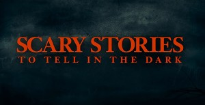SCARY STORIES TO TELL IN THE DARK - Teaser Trailer - HD.mp4_snapshot_01.28_[2019.04.03_17.50.00]