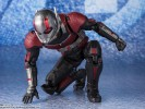 SHF-Ant-Man-ENDGAME (2) - Copy