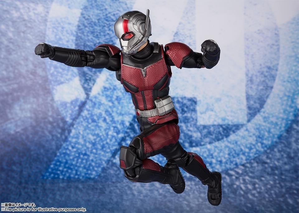SHF-Ant-Man-ENDGAME (3)