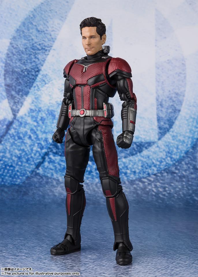 SHF-Ant-Man-ENDGAME (5)