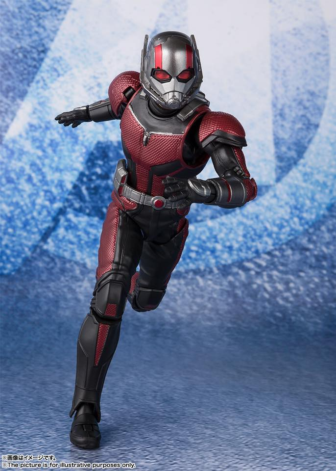 SHF-Ant-Man-ENDGAME (6)
