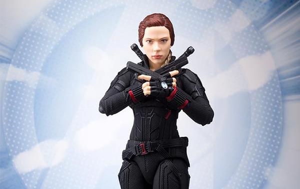 SHF-Black-widow-ENDGAME (5)