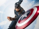 SHF-Captain-America-ENDGAME (2) - Copy