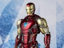 SHF-IronMan-ENDGAME (4) - Copy