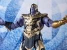 SHF-Thanos-ENDGAME (4) - Copy