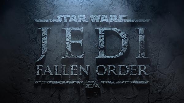Star-wars-jedi-fallen-order-EA (5)