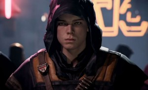 Star-wars-jedi-fallen-order-EA (6)