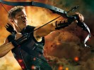hawkeye-series-disney-plus (2)