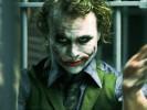 -joker-actor (4)