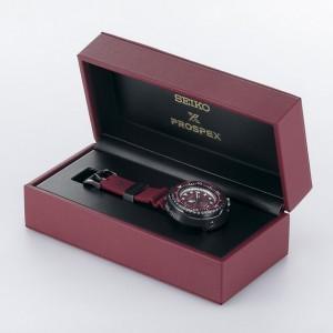 seiko-prospex-lx-gundam-limited-edition (3)