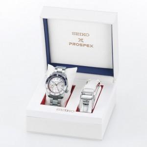 seiko-prospex-lx-gundam-limited-edition (5)