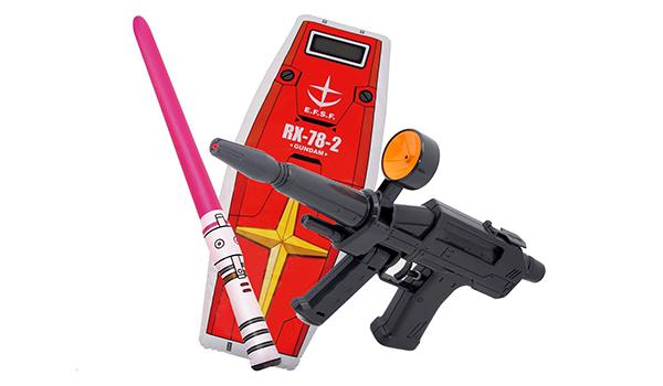 xbr-m-79-07g-beam-rifle-type-water-gun (5)