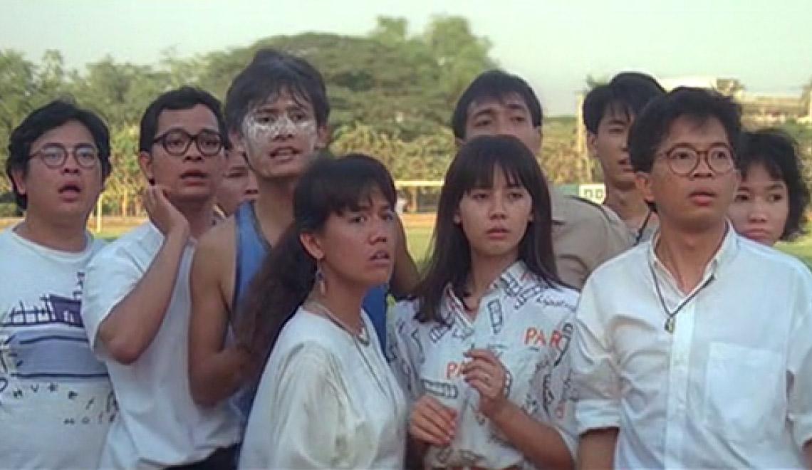 10-movie-teenage-highschool (4)