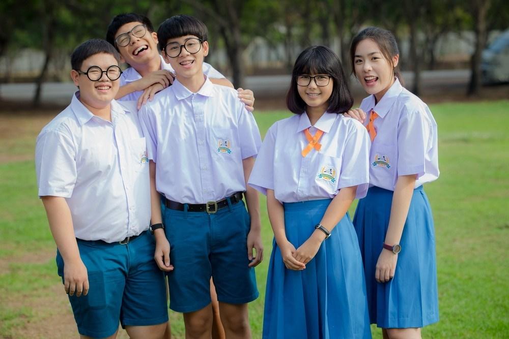 10-movie-teenage-highschool (8)