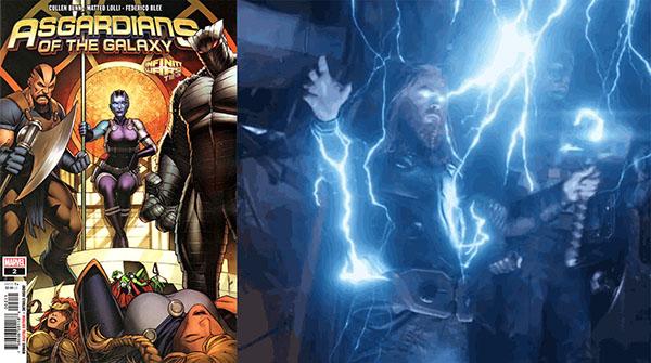 10-things-avengers-endgame-future (7)
