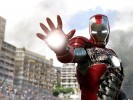 20-greatest-scene-ironman (13)
