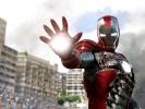 20-greatest-scene-ironman (13)