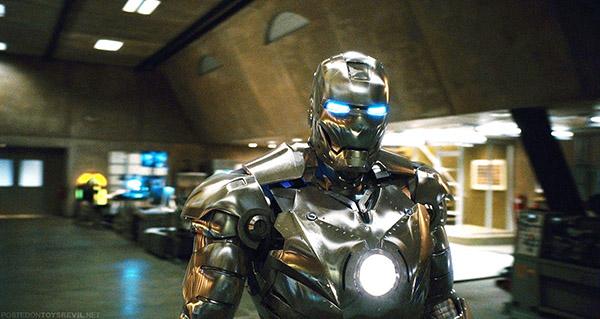 20-greatest-scene-ironman (4)