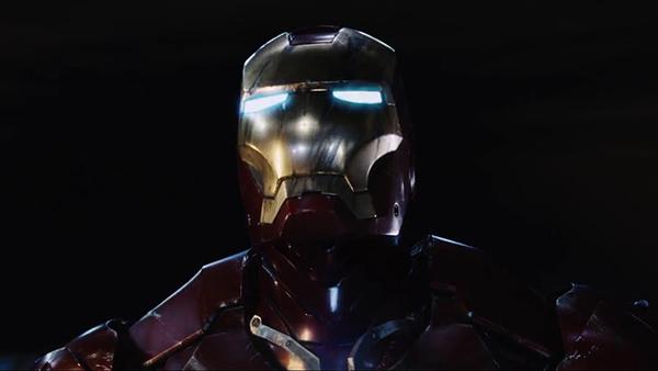 20-greatest-scene-ironman (9)
