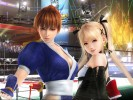 Dead or Alive Mobile DOAM (2)