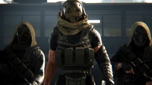 Ghost-Recon-Breakpoint (10)