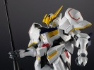 Gundam-Universe-Barbatos (3) - Copy