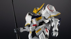 Gundam-Universe-Barbatos (3) - Copy