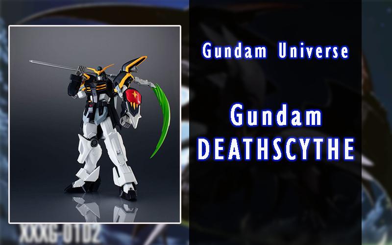 Gundam-Universe-Deathscythe-Gundam (2)