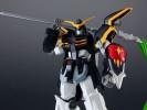 Gundam-Universe-Deathscythe-Gundam (3) - Copy
