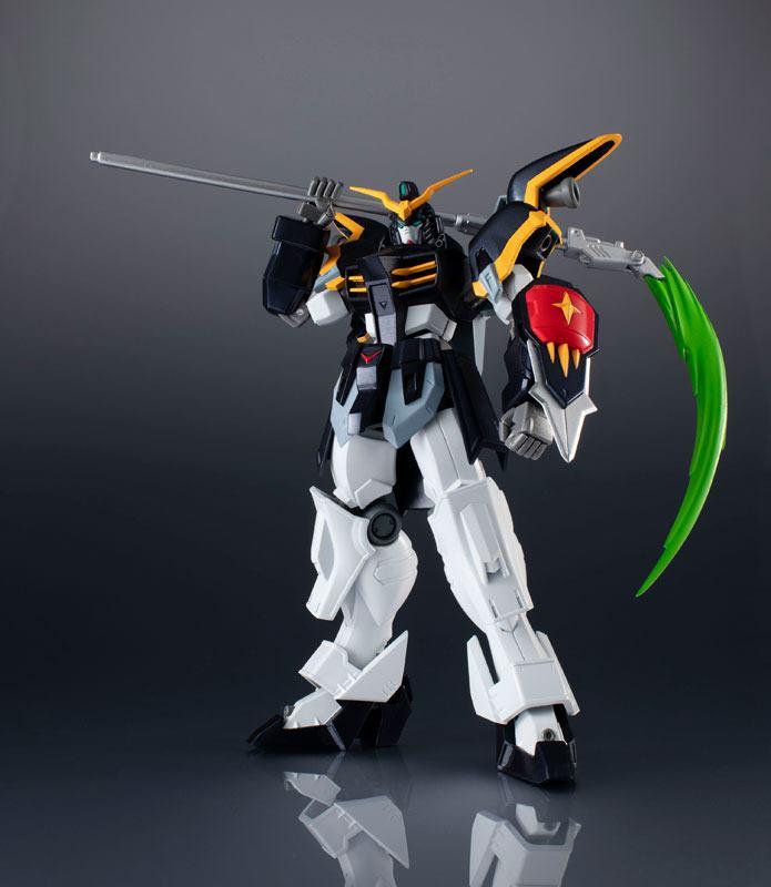 Gundam-Universe-Deathscythe-Gundam (3)