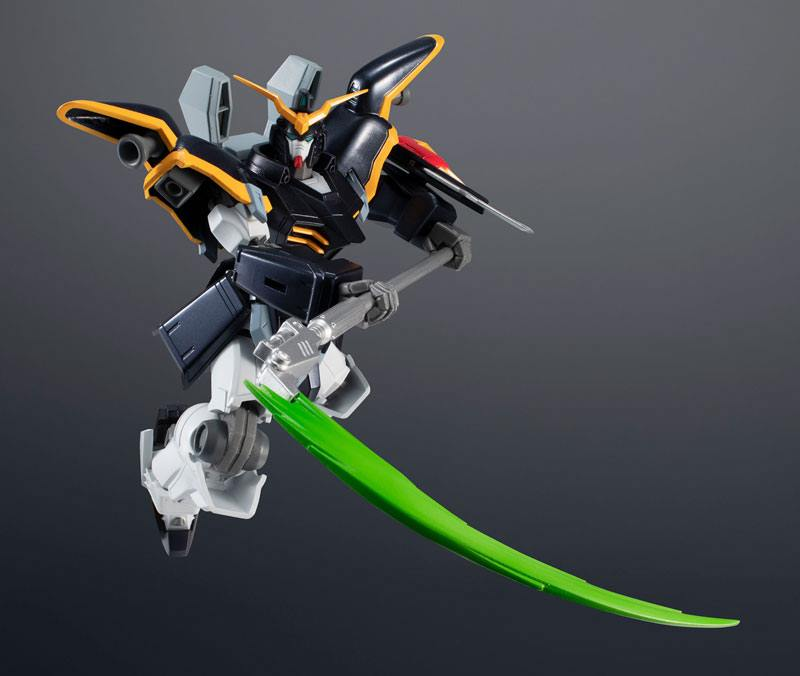 Gundam-Universe-Deathscythe-Gundam (5)
