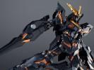 Gundam-Universe-Unicorn-banshee (3) - Copy