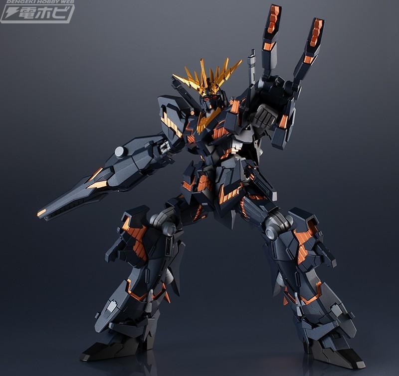 Gundam-Universe-Unicorn-banshee (5)