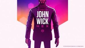 John-Wick-Hex (1)